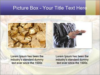 0000075825 PowerPoint Templates - Slide 18
