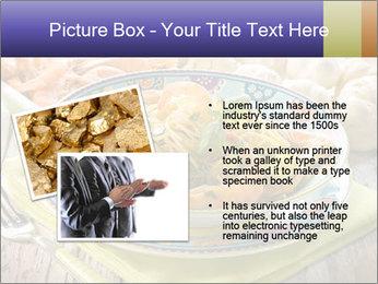 0000075825 PowerPoint Templates - Slide 20