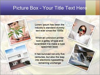 0000075825 PowerPoint Templates - Slide 24