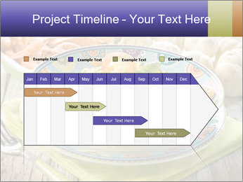 0000075825 PowerPoint Templates - Slide 25