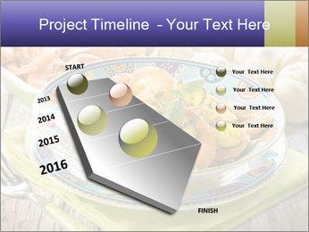 0000075825 PowerPoint Templates - Slide 26