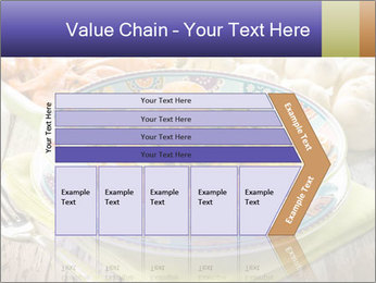 0000075825 PowerPoint Templates - Slide 27