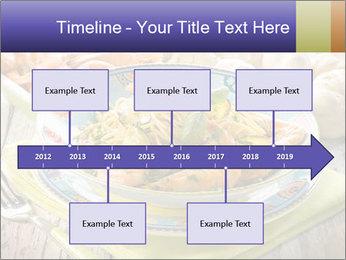 0000075825 PowerPoint Templates - Slide 28