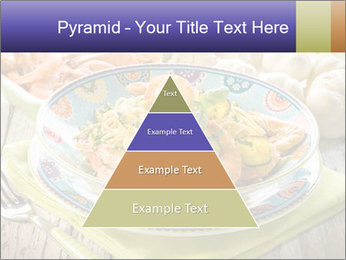 0000075825 PowerPoint Templates - Slide 30