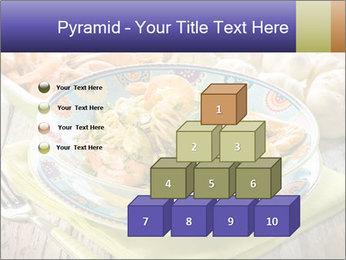 0000075825 PowerPoint Templates - Slide 31