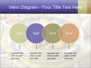 0000075825 PowerPoint Templates - Slide 32