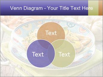 0000075825 PowerPoint Templates - Slide 33