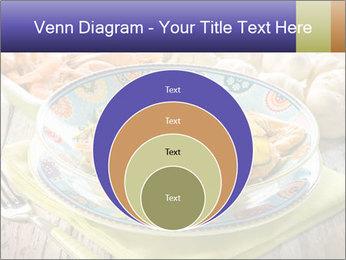 0000075825 PowerPoint Templates - Slide 34