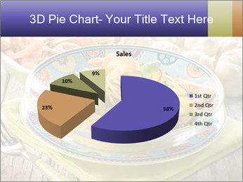 0000075825 PowerPoint Templates - Slide 35