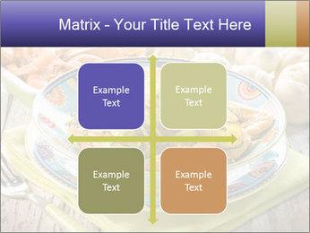 0000075825 PowerPoint Templates - Slide 37