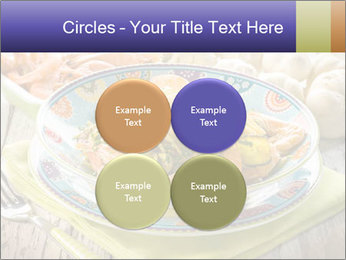 0000075825 PowerPoint Templates - Slide 38