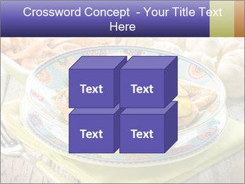 0000075825 PowerPoint Templates - Slide 39