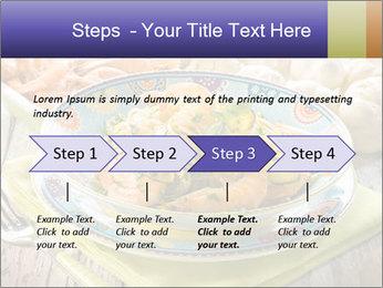 0000075825 PowerPoint Templates - Slide 4