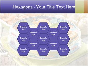 0000075825 PowerPoint Templates - Slide 44