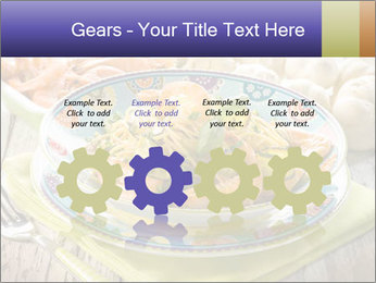 0000075825 PowerPoint Templates - Slide 48