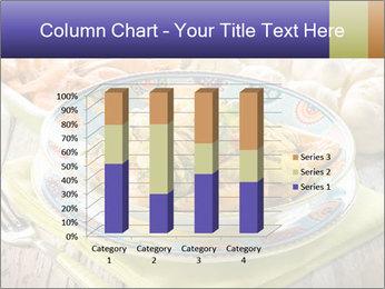0000075825 PowerPoint Templates - Slide 50