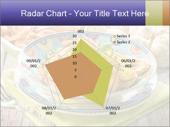 0000075825 PowerPoint Templates - Slide 51