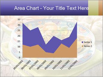 0000075825 PowerPoint Templates - Slide 53