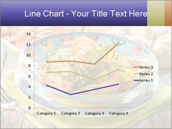 0000075825 PowerPoint Templates - Slide 54