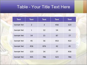 0000075825 PowerPoint Templates - Slide 55