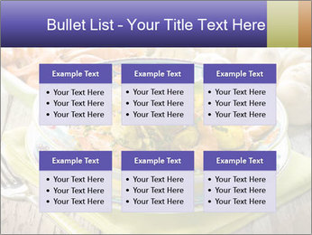 0000075825 PowerPoint Templates - Slide 56