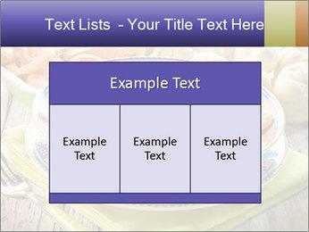 0000075825 PowerPoint Templates - Slide 59