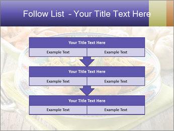 0000075825 PowerPoint Templates - Slide 60