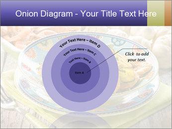0000075825 PowerPoint Templates - Slide 61