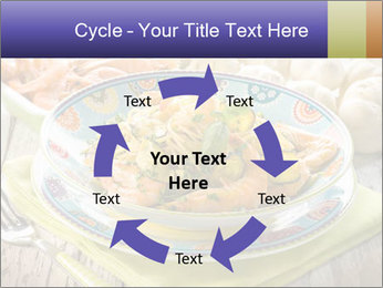 0000075825 PowerPoint Templates - Slide 62