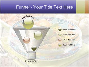 0000075825 PowerPoint Templates - Slide 63