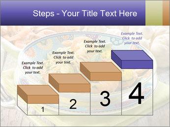 0000075825 PowerPoint Templates - Slide 64