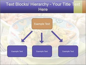 0000075825 PowerPoint Templates - Slide 69