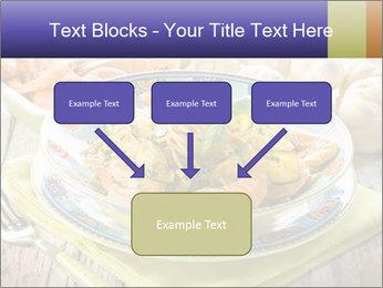 0000075825 PowerPoint Templates - Slide 70