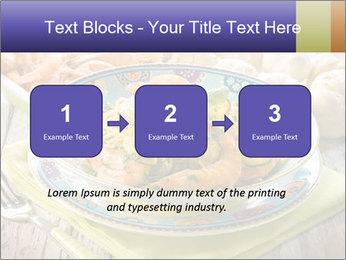 0000075825 PowerPoint Templates - Slide 71