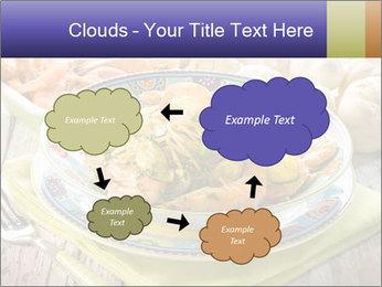 0000075825 PowerPoint Templates - Slide 72