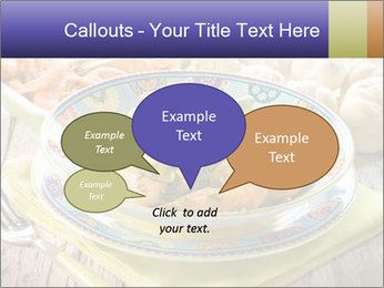0000075825 PowerPoint Templates - Slide 73