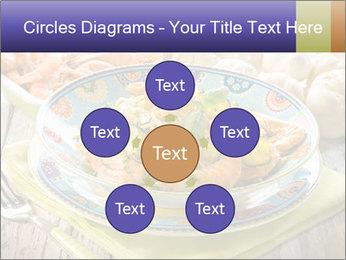 0000075825 PowerPoint Templates - Slide 78