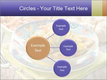 0000075825 PowerPoint Templates - Slide 79