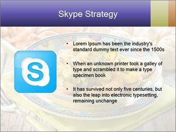 0000075825 PowerPoint Templates - Slide 8