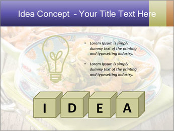 0000075825 PowerPoint Templates - Slide 80