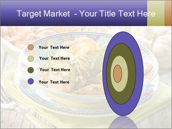 0000075825 PowerPoint Templates - Slide 84