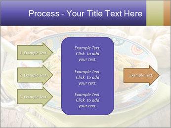 0000075825 PowerPoint Templates - Slide 85