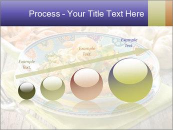 0000075825 PowerPoint Templates - Slide 87