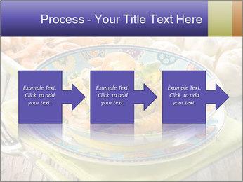 0000075825 PowerPoint Templates - Slide 88