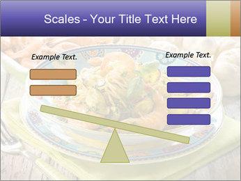 0000075825 PowerPoint Templates - Slide 89