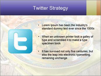 0000075825 PowerPoint Templates - Slide 9