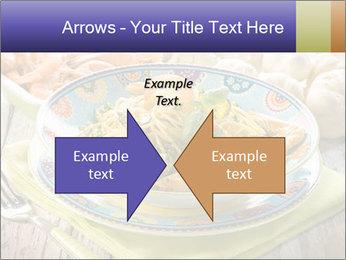 0000075825 PowerPoint Templates - Slide 90