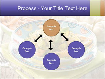 0000075825 PowerPoint Templates - Slide 91