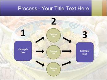 0000075825 PowerPoint Templates - Slide 92