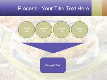 0000075825 PowerPoint Templates - Slide 93